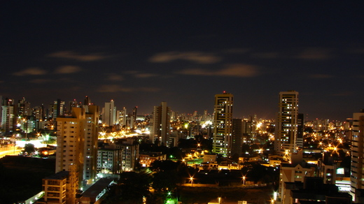 Natal - Rio Grande do Norte.JPG